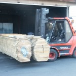 entreprise bois brut