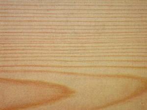 pin sylvestre, bois résineux