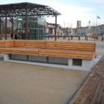 bois aménagement urbain bourgoin bois