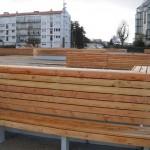 bois aménagement extérieur bourgoin bois